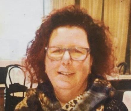 VENARIA - La città dice addio a Monica Zecchin: il Coronavirus lha portata via a soli 52 anni