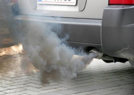 SMOG - I Comuni del Tavolo sulla qualità dell'aria sono pronti a firmare le ordinanze