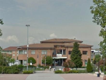 MAPPANO - Maltempo: firmata lordinanza di riapertura della scuola media Falcone