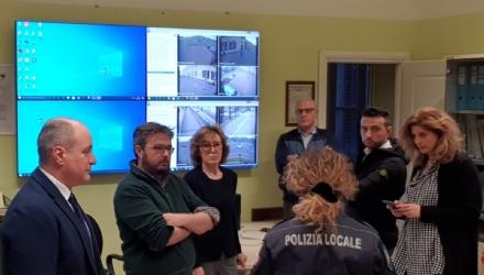 COLLEGNO - Coronavirus, il sindaco Casciano: «evitare inutili allarmismi»