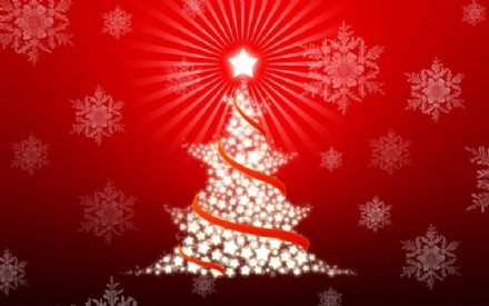 CAFASSE - Domani è tempo di «Natale sotto lalbero»: il programma completo
