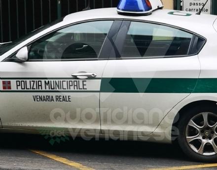 DRAMMA A VENARIA - Non rispondeva alle chiamate del figlio: trovato morto in casa
