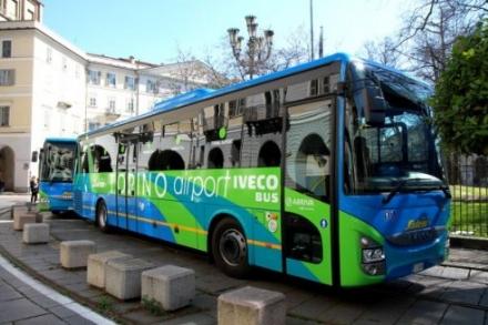 CASELLE-BORGARO - Non basta il caos orari: domani sciopero di 24 ore per Sadem