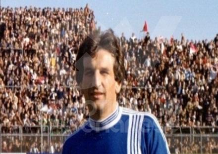 CASELLE - Addio a Giovanni Bruno Picat Re, lattaccante scuola Toro che fece gioire tutta Matera