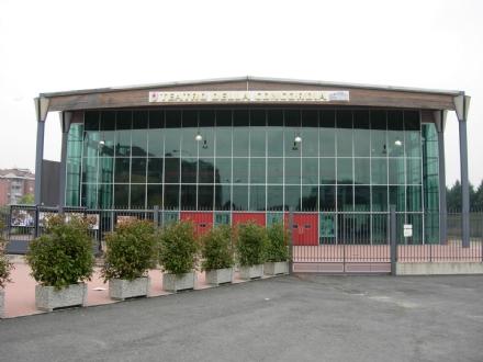 VENARIA - La stagione 2017-18 del Concordia va in soffitta: il bilancio è più che positivo