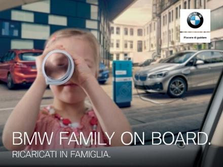 AUTO - Un weekend allinsegna dei bambini da Autocrocetta