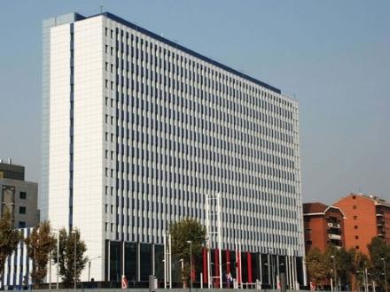 LAVORO - Prorogato al 15 ottobre il «Bando Top Edge» per contrastare disoccupazione e precariato