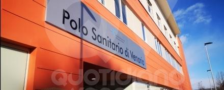 VENARIA - Da lunedì attivo il poliambulatorio nel nuovo polo sanitario di via Don Sapino
