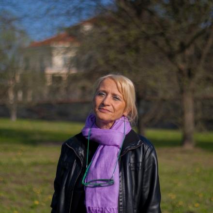 BORGARO - ELEZIONI 2019: Il Movimento 5 Stelle presenta candidati e programma elettorale
