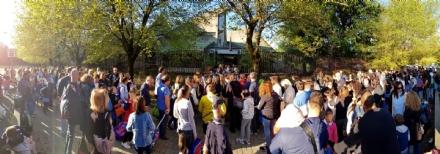 CASELLE-BORGARO-MAPPANO - Nuovo anno scolastico: gli auguri degli amministratori agli studenti