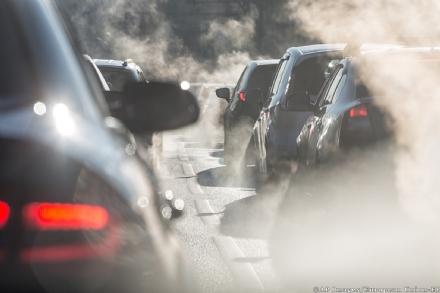 INQUINAMENTO - Tornano i blocchi del traffico a Venaria, Borgaro, Rivoli, Collegno e Grugliasco