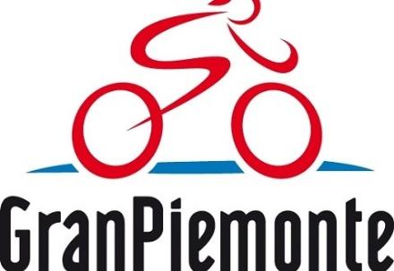 MAPPANO - Gran Piemonte di ciclismo: le modifiche viarie previste per giovedì 11 ottobre