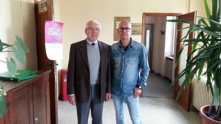 CASELLE - Domani pomeriggio i funerali di Pietro Pastore Benet