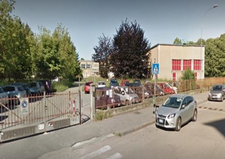 VENARIA - Il classico dello Juvarra sesto miglior liceo di Torino e provincia