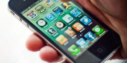 CORONAVIRUS - La Regione: «attenzione ai falsi messaggi e alle catene allarmistiche via Whatsapp»