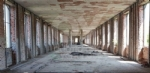 COLLEGNO - Albergo con 148 camere, residence: ecco il futuro dellex «Ricovero Provinciale» - immagine 10