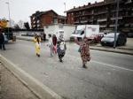 MAPPANO - Grande successo per il Carnevale: LE FOTO PIU BELLE - immagine 19