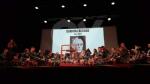 VENARIA - I musici venariesi del Giuseppe Verdi hanno festeggiato Santa Cecilia - FOTO - immagine 10