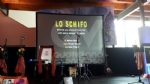 VENARIA - Open-day al Concordia: stagione presentata in attesa dei primi concerti - immagine 10