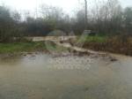 MALTEMPO - Rimane lallerta rossa. Monitorati fiumi, torrenti e guadi: preoccupano Ceronda e Stura - immagine 10