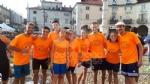 VENARIA - Va alla San Francesco ledizione 2018 dei «Giochi senza frontiere»: LE FOTO - immagine 10