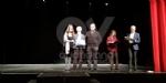VENARIA - Al Concordia le associazioni protagoniste al «Concerto degli Auguri» - immagine 10