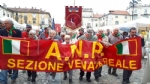 VENARIA - Celebrato il 25 aprile: tutte le fotografie della giornata. - immagine 10