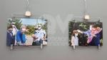 VENARIA - Con gli scatti di Lorenzo Carrus, la città rivive i mesi difficili della pandemia - FOTO - immagine 10