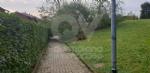 VENARIA-BORGARO-CASELLE-MAPPANO - Maltempo: tetti scoperchiati e alberi abbattuti - immagine 20