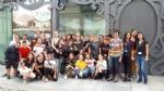 VENARIA - Libr@ria: va alla 3D della Don Milani il «Torneo di Lettura» - immagine 10