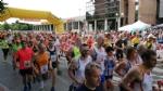 VENARIA - Che successo per la StraVenaria: le foto della manifestazione degli «Amici di Giovanni» - immagine 10
