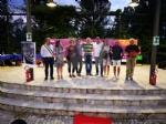VENARIA - FESTA DELLO SPORT 2018: LE FOTO E I PREMIATI - immagine 10