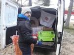 SAVONERA-VENARIA-COLLEGNO - LAssociazione Savonera ancora in aiuto delle zone terremotate - immagine 10