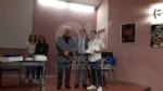 VENARIA - «Certamen letterario»: allo Juvarra le premiazioni - LE FOTO - immagine 10