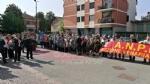 VENARIA - 2 GIUGNO: Le foto della celebrazione della Festa della Repubblica - immagine 10