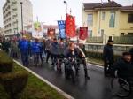 VENARIA-DRUENTO - Celebrata la Giornata dell'Unità Nazionale e delle Forze Armate - FOTO - immagine 27