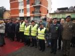 VENARIA-DRUENTO - Celebrata la Giornata dell'Unità Nazionale e delle Forze Armate - FOTO - immagine 17