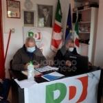 VENARIA - Giulivi: «Sarò il sindaco di tutti». Schillaci: «Ci deve essere collaborazione» FOTO - immagine 10