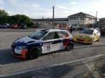 GIVOLETTO-PIANEZZA - 34esimo «Rally Città di Torino»: FOTO E VIDEO - immagine 10