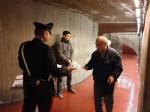 RIVOLI - Contro furti e truffe i carabinieri incontrano i cittadini - FOTO - immagine 11