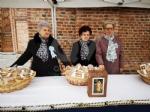 VENARIA - Città in festa per San Giuseppe, protettore delle famiglie, dei papà e degli artigiani - immagine 11