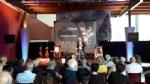 VENARIA - Open-day al Concordia: stagione presentata in attesa dei primi concerti - immagine 11