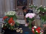 VENARIA - Festa delle Rose e Fragranzia 2018: neanche la pioggia evita il successo - LE FOTO - immagine 11
