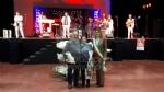 VENARIA - La città ha festeggiato le «nozze doro» di oltre 60 coppie venariesi - immagine 56