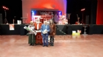 VENARIA - La città ha festeggiato le «nozze doro» di oltre 60 coppie venariesi - immagine 11