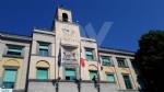 VENARIA - Festeggiato il 2 giugno in città: una copia della Costituzione ai neo maggiorenni  - FOTO - immagine 11