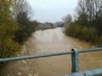 MALTEMPO - Rimane lallerta rossa. Monitorati fiumi, torrenti e guadi: preoccupano Ceronda e Stura - immagine 11