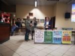 DRUENTO - «Festa dello Sport»: un premio per le associazioni sportive del territorio - immagine 25