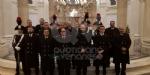 VENARIA - I Carabinieri hanno reso omaggio alla loro Patrona, la Virgo Fidelis - LE FOTO - immagine 11