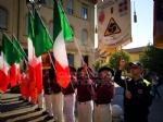 VENARIA - Associazioni e giovani protagonisti alla Festa della Repubblica - immagine 11